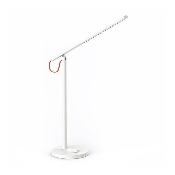 מנורת LED Mi השולחנית של שיאומי