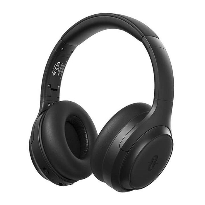 אוזניות מסננות רעשי חוץ מבית TaoTronics