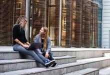 Photo of סטודנטיות: מחפשות איפה לגור?