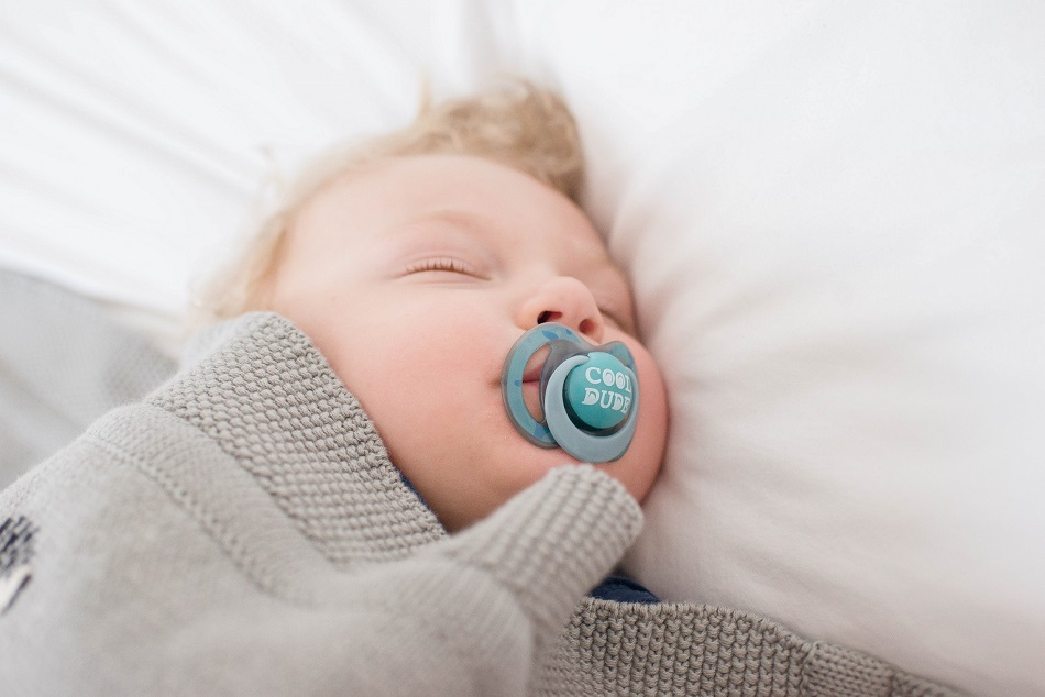 טיפים לתינוקות מצוננים