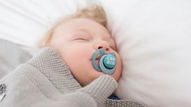 Photo of טיפים חשובים לתינוקות מצוננים