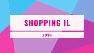 Photo of ShoppingIL 2019 – כל המבצעים במקום אחד