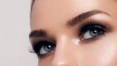 Photo of טיפולים  מפתיעים  שמצעירים  את הפנים: הרמת ועיצוב גבות