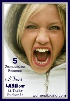 5-surprising-reasons-wives-lash-out-at-their-husbands-womenabiding.com