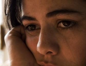 Seasonal Affective Disorder May Not Be A Real Thing