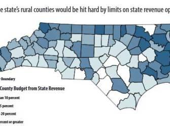 New report: Income tax amendment would put schools, transportation, public health at risk