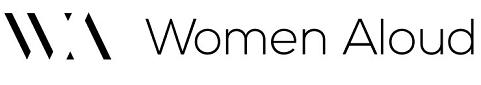 cropped-cropped-WA-logo-8.png