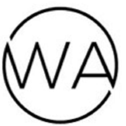 cropped-WA-small-1.jpg