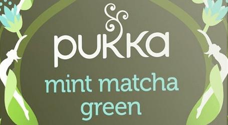 PUKKA-mint-matcha-green-tea