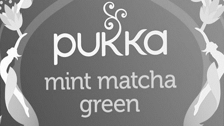 PUKKA-mint-matcha-green-tea-greyscale