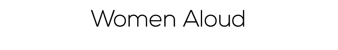 cropped-Women-Aloud-Sept2016-2.png