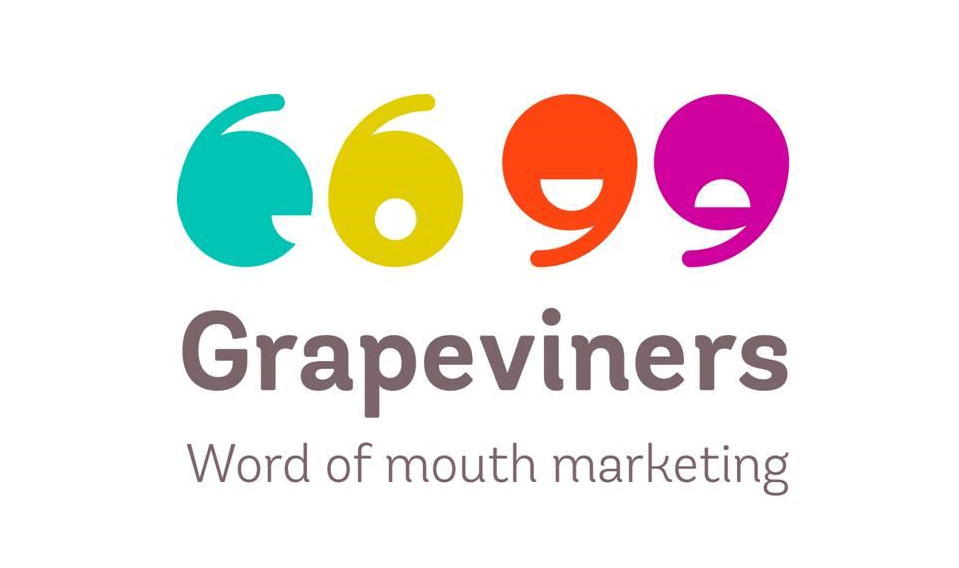 grapeviners