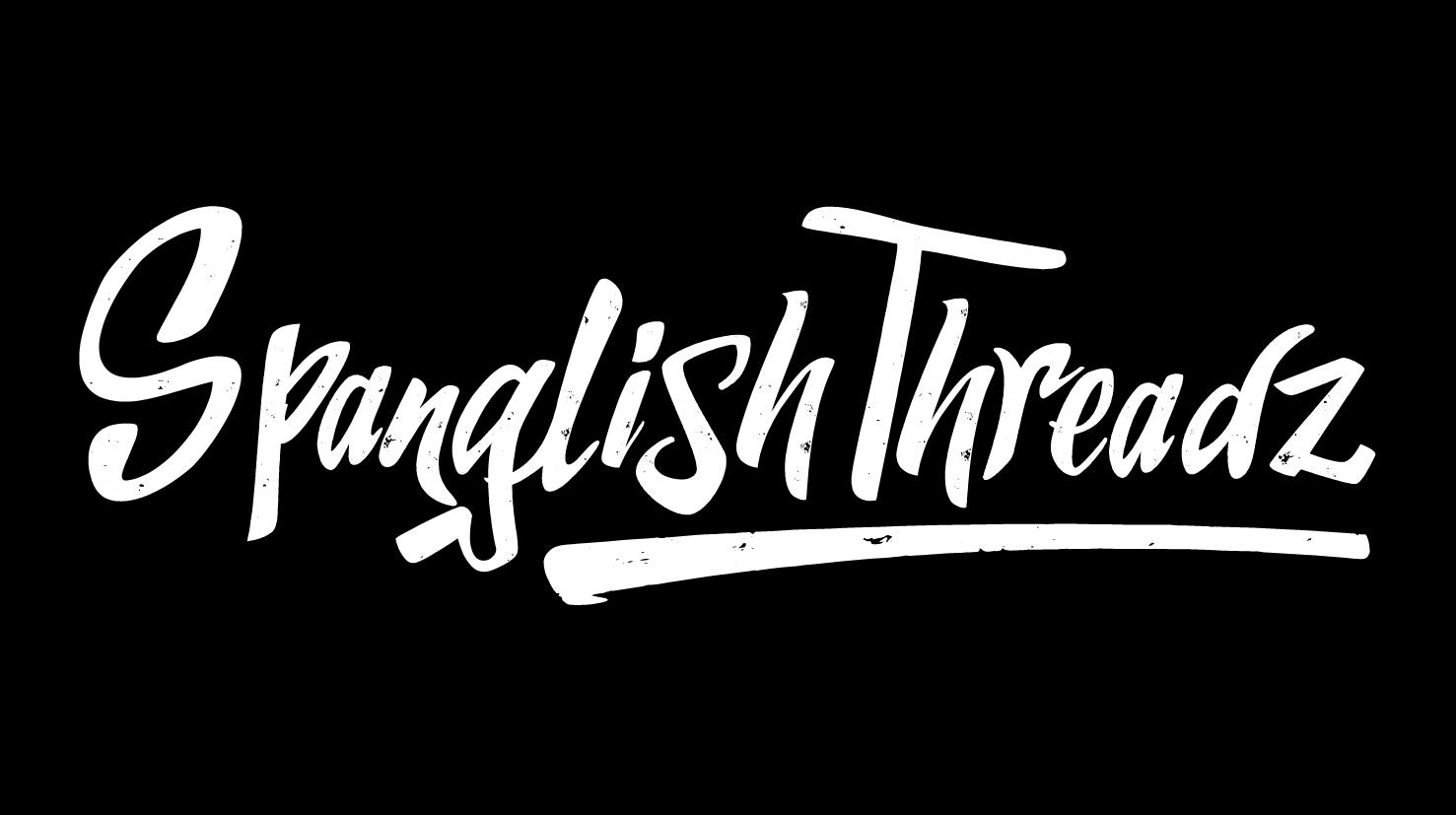 Spanglish Threadz (Clothing and shirts)