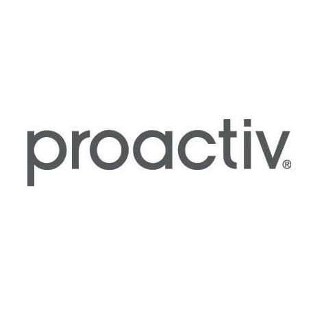 Proactiv (Acne – Beautiful Skin)