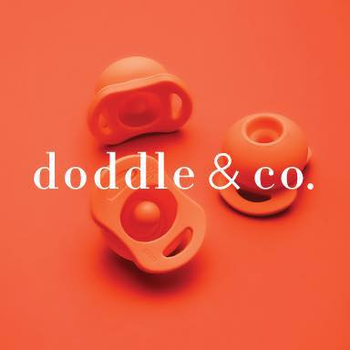 Doddle and Company (Baby Supplies)