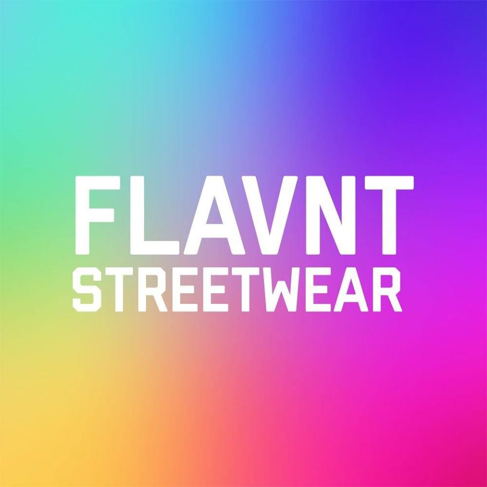 Flavnt (Clothing)
