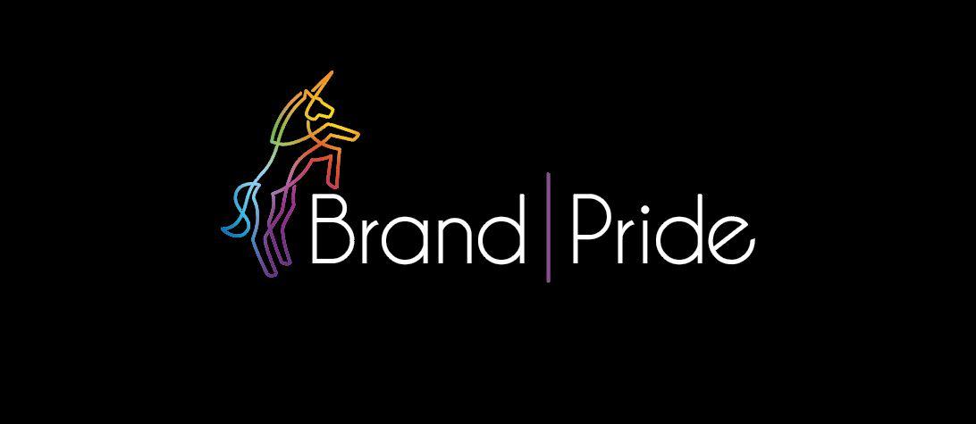 Brand Pride (LGBTQ marketing agency)