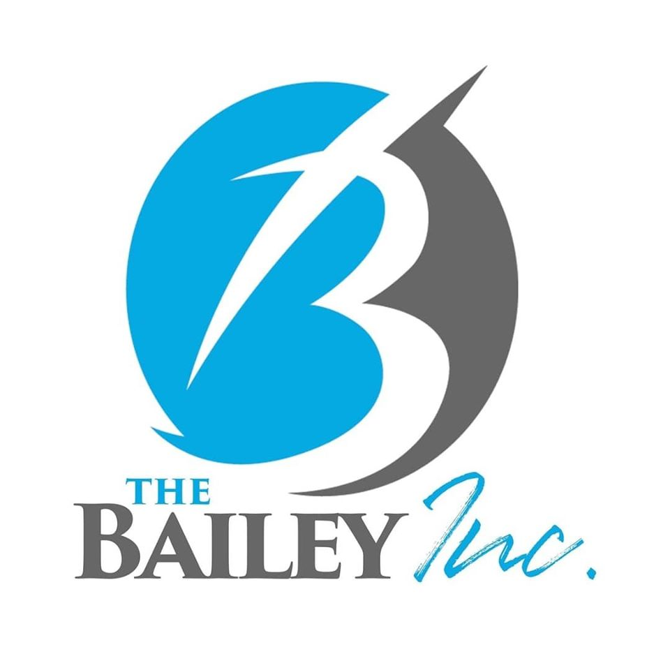 The Bailey Inc. (Business Consulting)