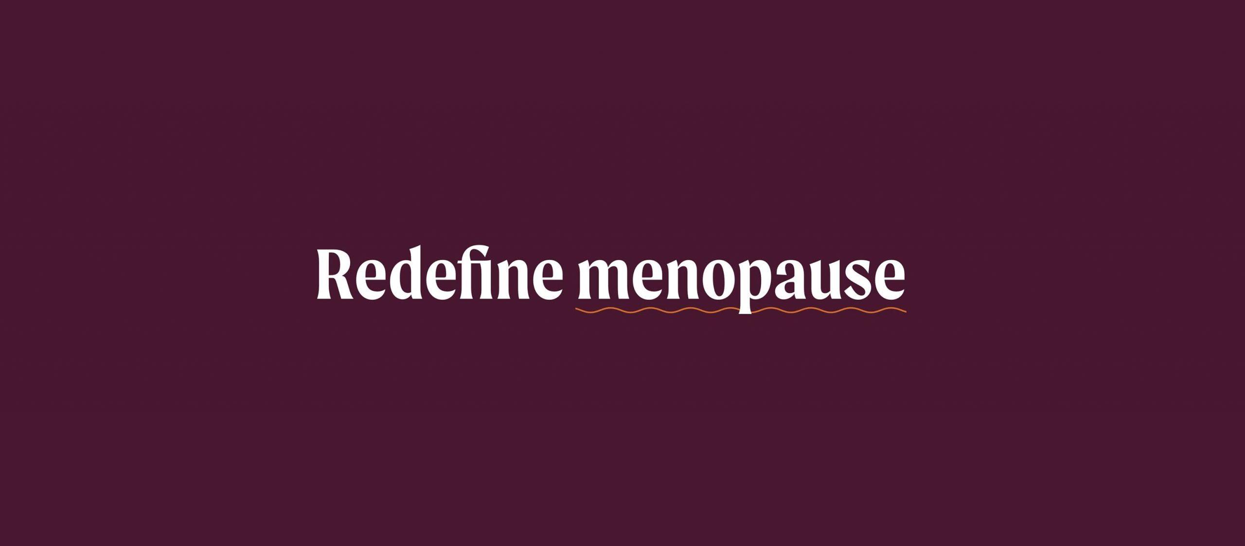 Evernow (Menopause treatment)