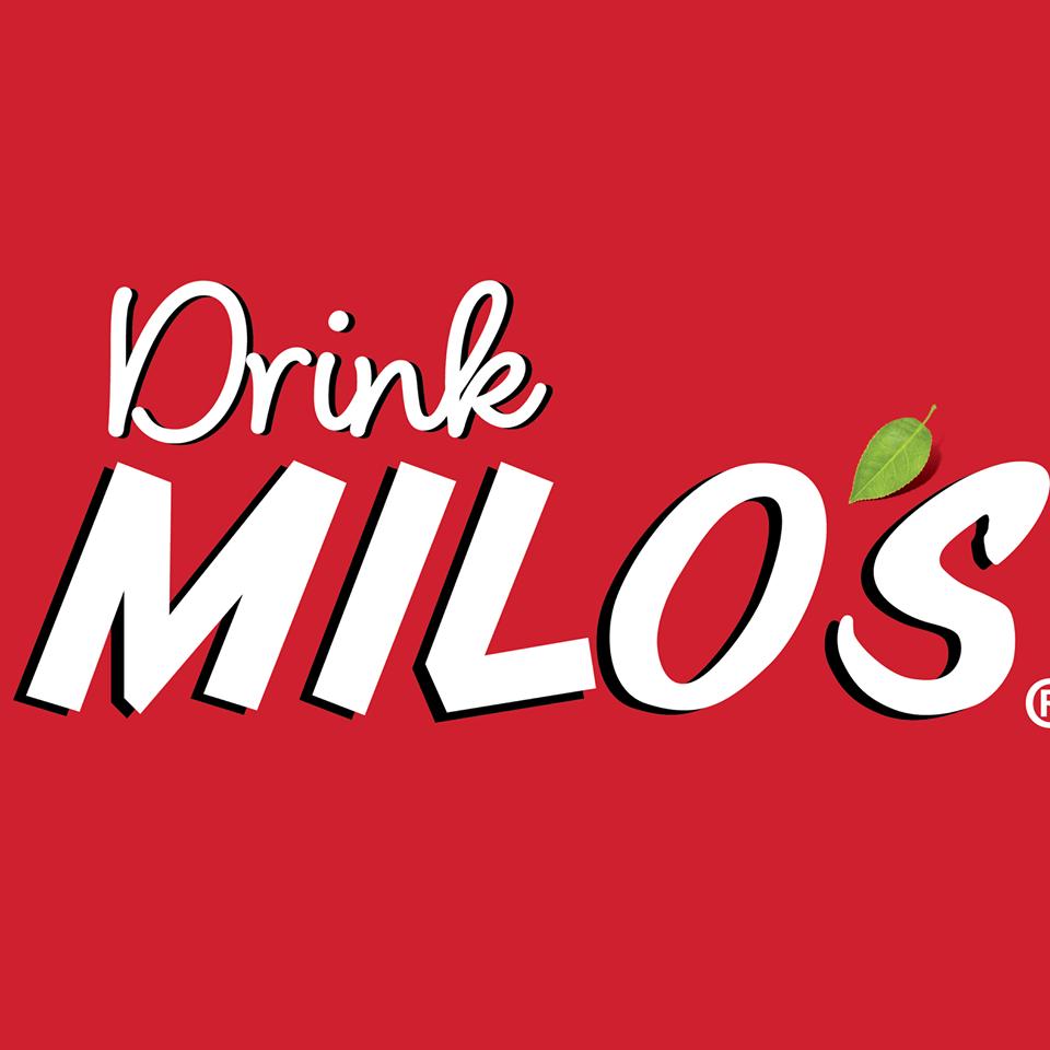 Milo's Tea Company (Tea and Lemonade)