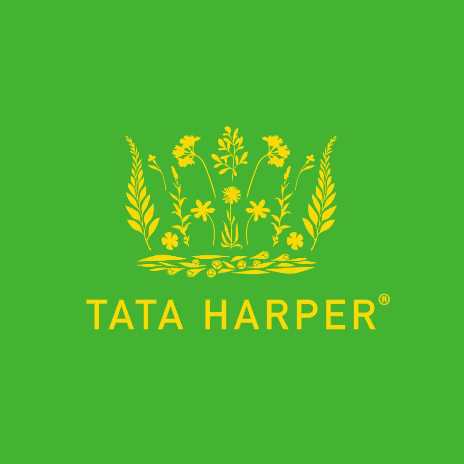 Tata Harper (Skincare and wellness)