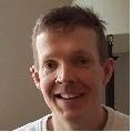 Jon McNamara - Founder