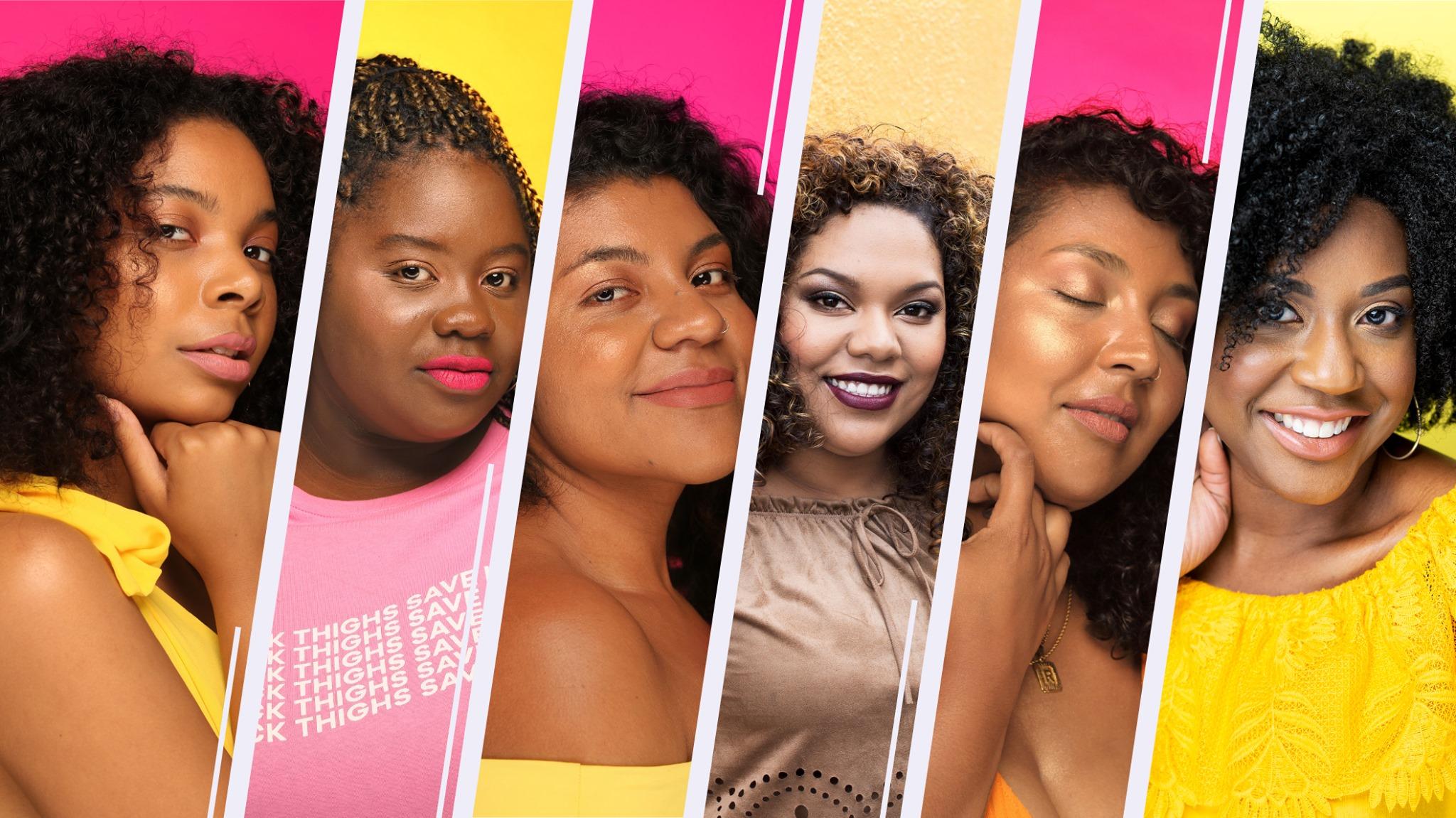 Vive Cosmetics (Cosmetics)