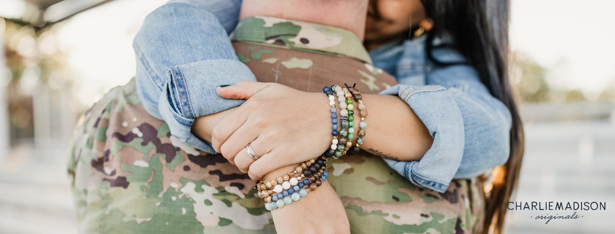 Designs By Katie Leigh (Jewelry)