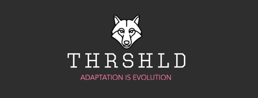 THRSHLD (Marketing agency)