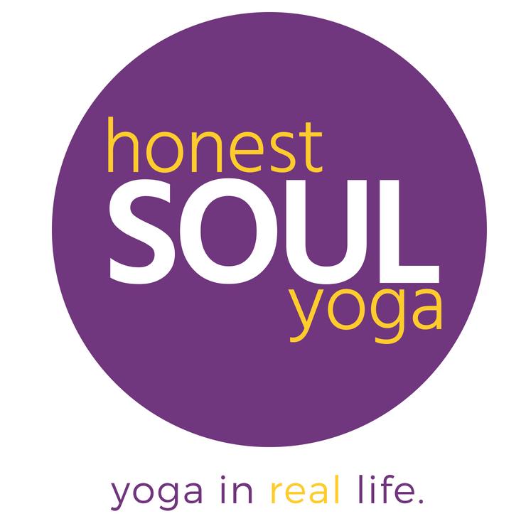Honest Soul Yoga (Female veteran owned yoga)