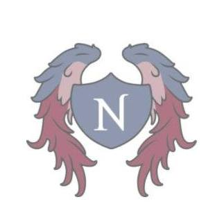 Nomades (Jewelry and charms created by veteran spouses)