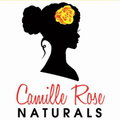 Camille Rose (Skin and hair products)