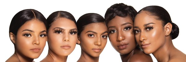 Femme Rose Beauty (Lashed and beauty products)