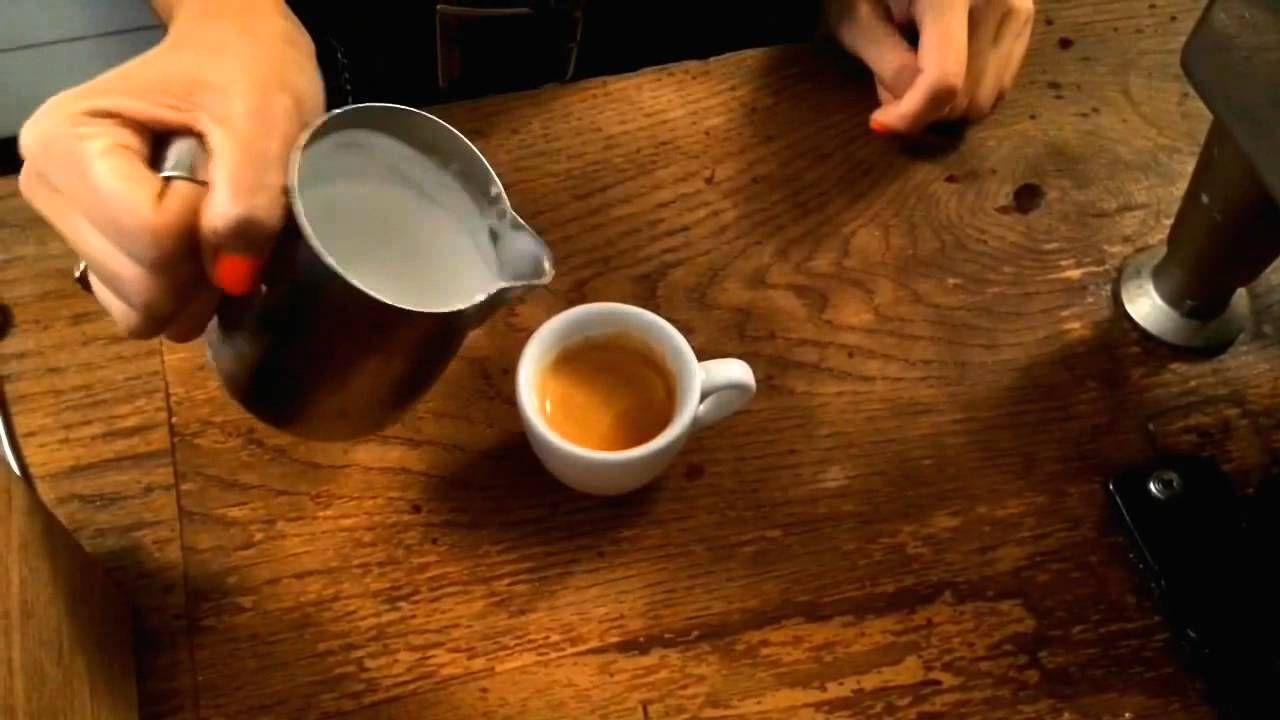 Coachella Valley Coffee (Coffee)