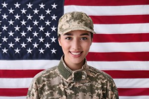 VBOC for female and minority veterans