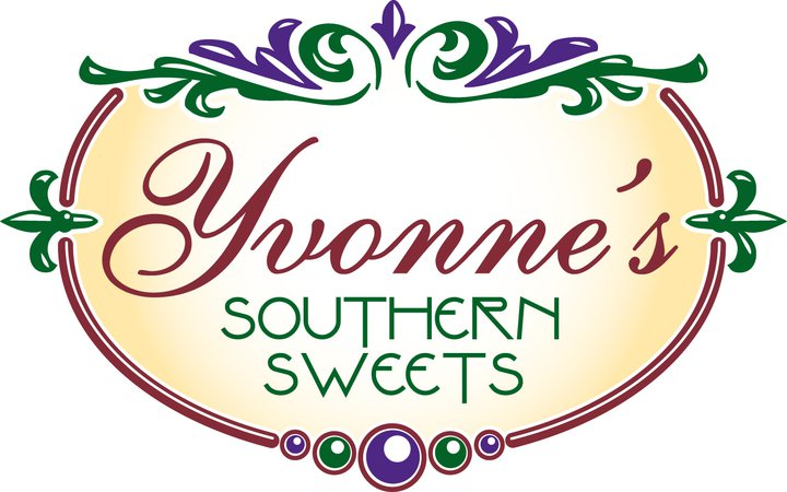 Yvone's Southern Sweets – southern sweets