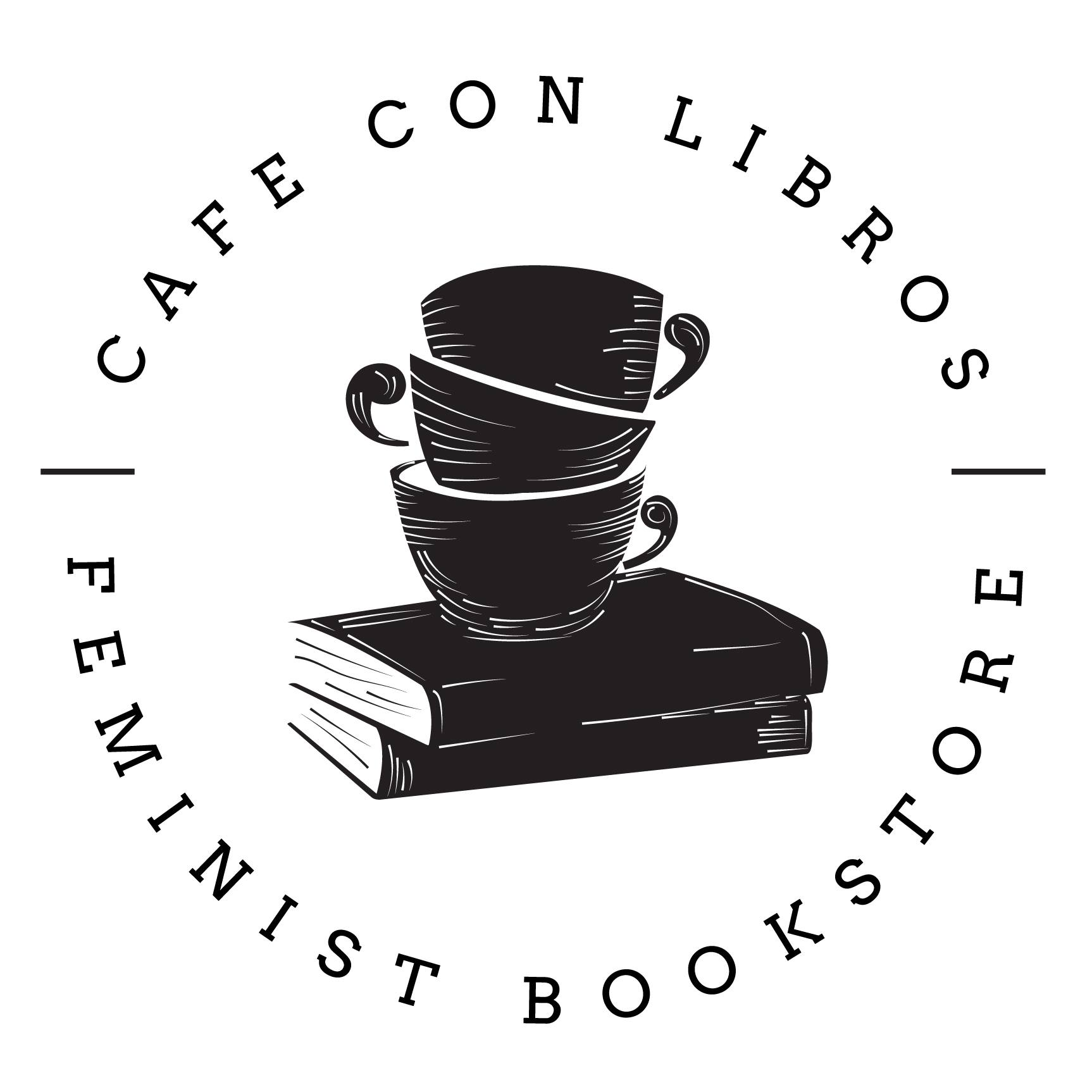 Café con Libros BK – Books and Coffee in Brooklyn