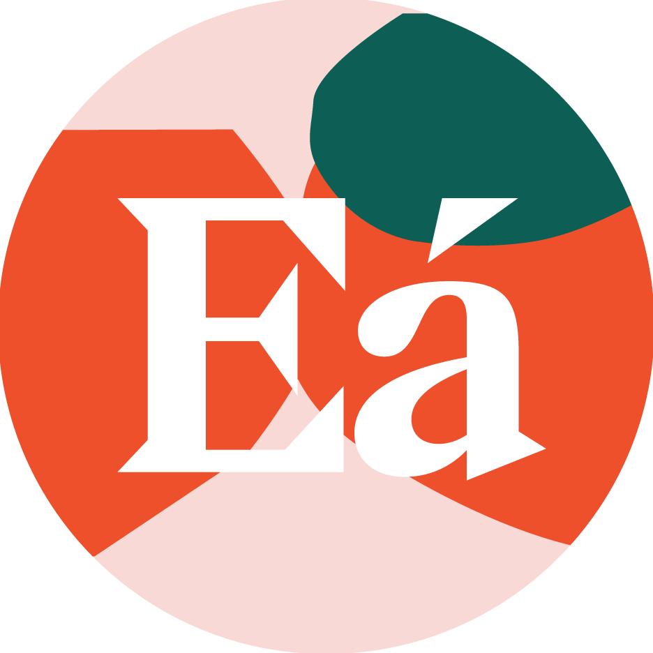 Emperifollá – Digital Magazine