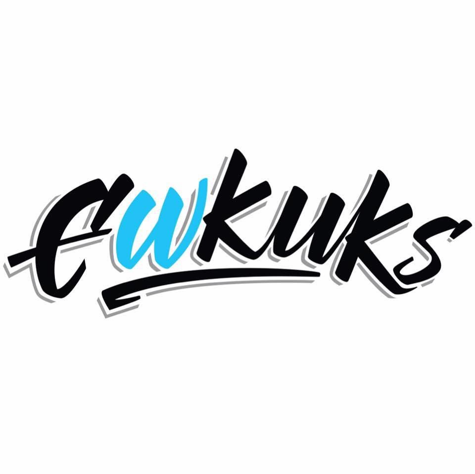 Ewkuks – Los Angeles Streetwear
