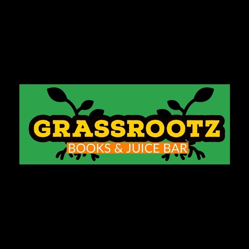 Grassrootz Books and Juice Bar – Books, juice, and coworking space Phoenix