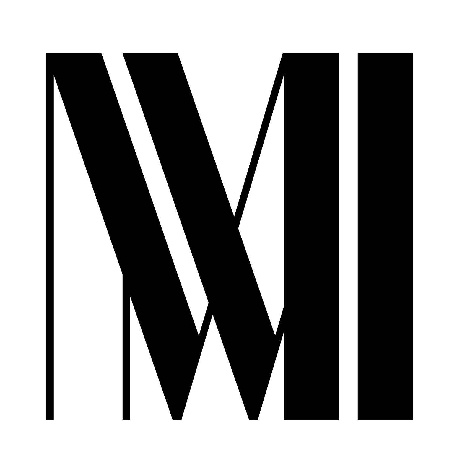 MM.LaFleur – Clothing and styling