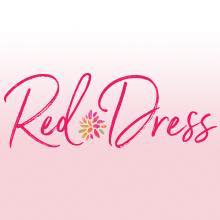Red Dress Boutique – Young contemporary online store