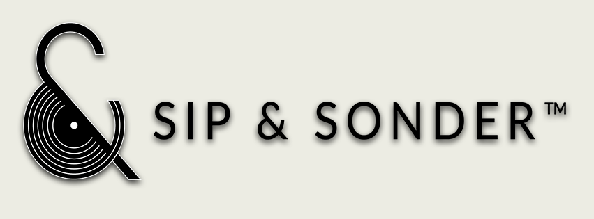 Sip and Sonder – Coffee house and events in Inglewood