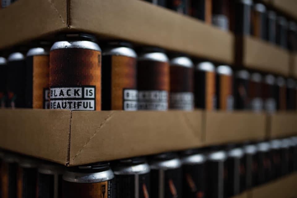 Weathered Souls Brewing – San Antonio Texas Brewery