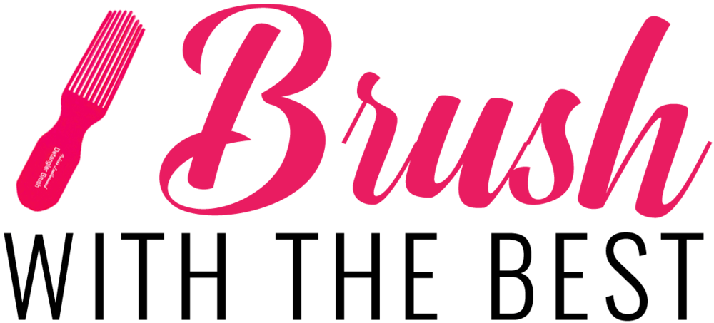 Brush With The Best – Brushes and detanglers
