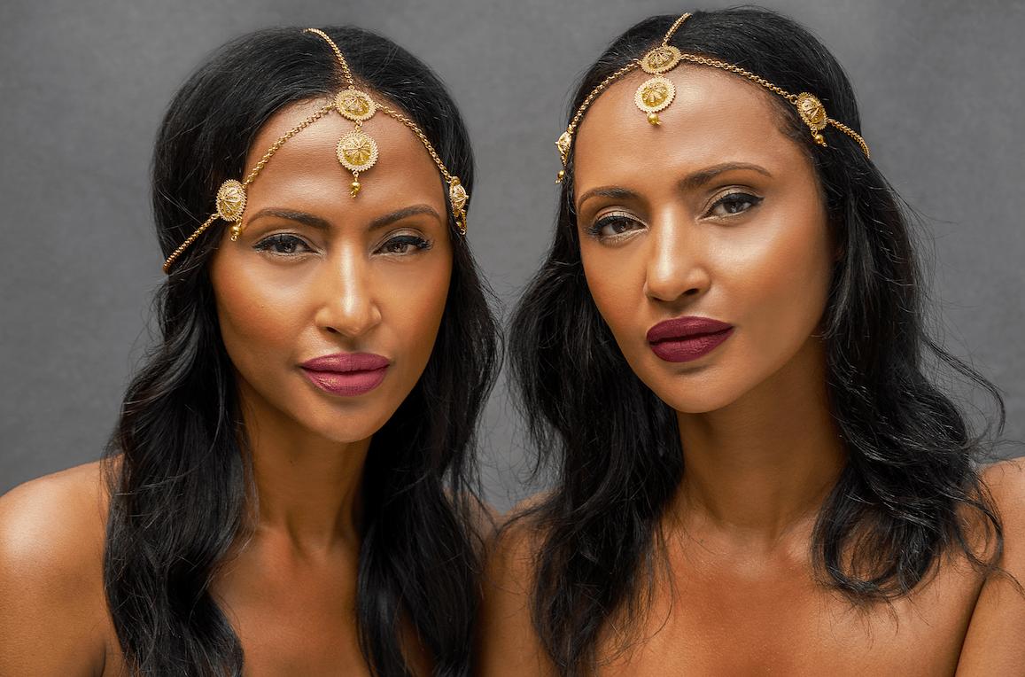 2•4•1 Cosmetics – Black owned cosmetics company