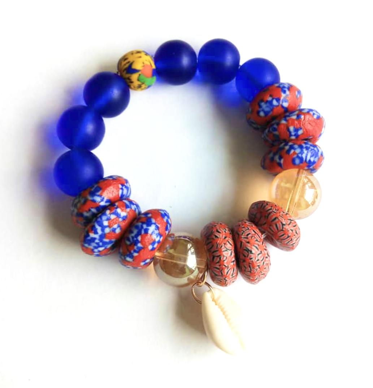 The Axe Collection – Fair trade jewelry