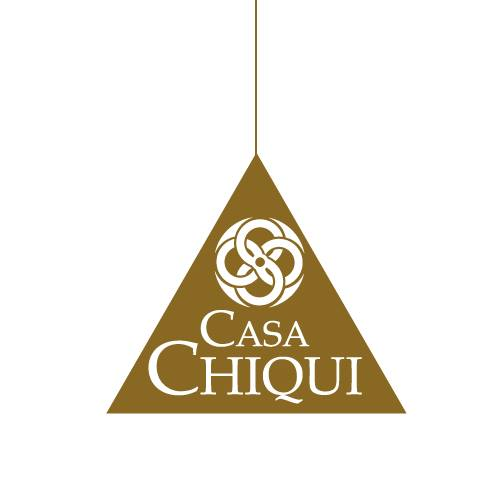 Casa Chiqui – Home goods from around the world