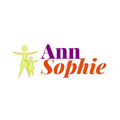 Ann Sophie Fashion – Women's fashion African clothes, handbags, and jewelry