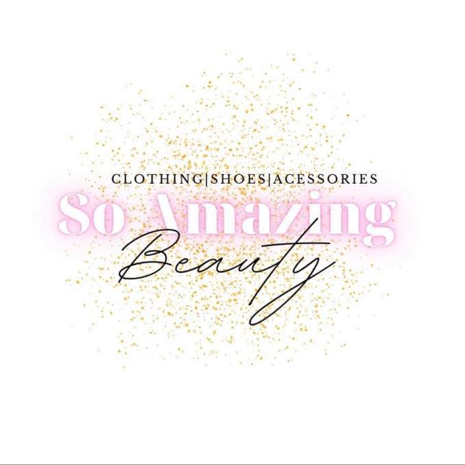 So Amazing Beauty and More – Boutique in Greenville SC